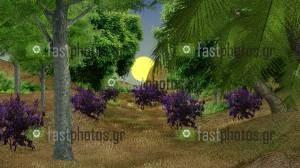 Φωτογραφία Computer Graphics by Fixygon