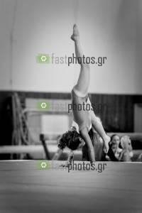 Φωτογραφία ΙΩΑΝΝΗΣ ΠΑΠΑΦΗΣ  8o Κύπελλο Ενόργανης Γυμναστικής ''Αίας Θερμαϊκού''