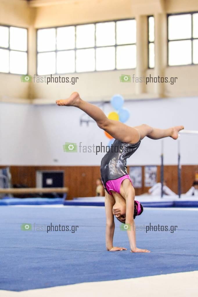 Φωτογραφία AΡΙΣΤΟΤΕΛΗΣ ΠΟΛΥΓΗΡΟΥ  8o Κύπελλο Ενόργανης Γυμναστικής ''Αίας Θερμαϊκού''
