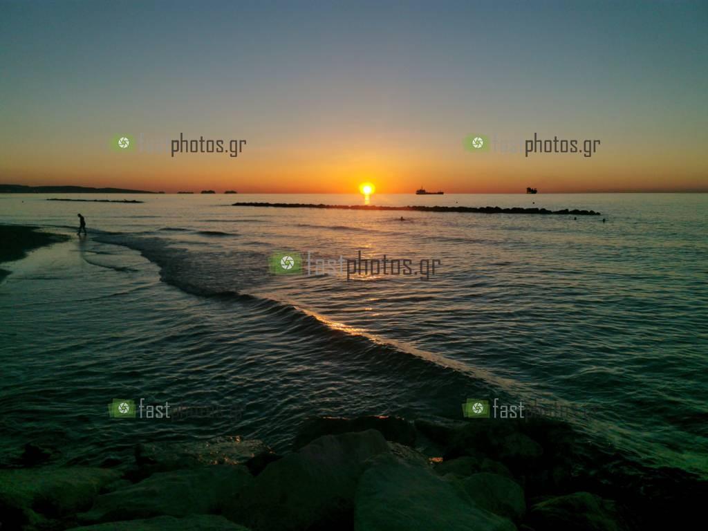 Φωτογραφία By the sea