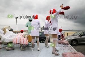 Φωτογραφία Καρναβάλι 2016
