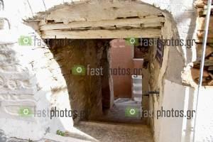 Φωτογραφία Άνω Σύρος