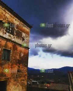 Φωτογραφία Nature