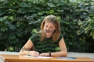 Φωτογραφία Υπογραφές - Ορκωμοσία Νομικής Δ.Π.Θ. 02-11-2015