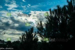 Φωτογραφία landscapes
