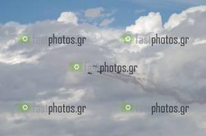 Φωτογραφία Athens Flying Week 2014