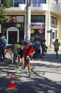 Φωτογραφία Σκιάδεια 2016 - Αγώνας δρόμου 10 χιλιομέτρων