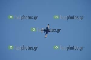 Φωτογραφία Athens Flying Week 2016