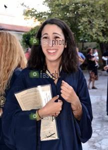 Φωτογραφία 28/07/2016 ΠΑΝΕΠΙΣΤΗΜΙΟ ΑΙΓΑΙΟΥ ΡΟΔΟΣ A