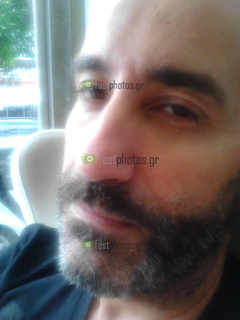 Φωτογραφία προσωπογραφίες