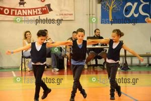 Φωτογραφία Greek Open Championship 02/07/2017 11.00-15.00